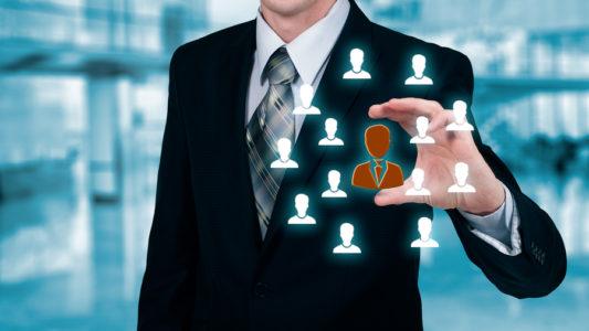 arbeitsrechtsschutzversicherung