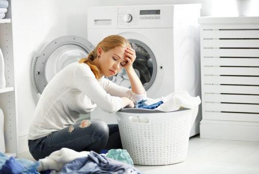 BU-Versicherung - Tätigkeit als Hausfrau - Beschreibung der einzelnen Tätigkeiten