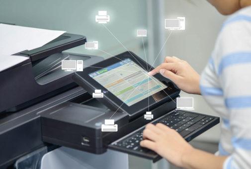 Kündigung Versicherung per Fax - Sendebericht