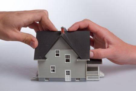 Wohngebäudeversicherung – Kündigung und Zustimmung des Hypothekengläubigers