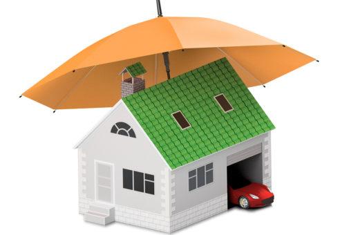Wohngebäudeversicherung - arglistige Verletzung von Auskunftspflichten und Leistungsfreiheit
