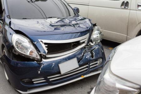 Regress der Kfz-Haftpflichtversicherung nach Unfallflucht
