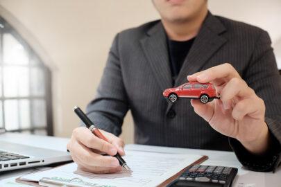 Kfz-Haftpflichtversicherung: Leistungsfreiheit bei Nichtzahlung einer Folgeprämie