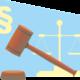 Mehrvergleich – Übernahme durch Rechtschutzversicherung