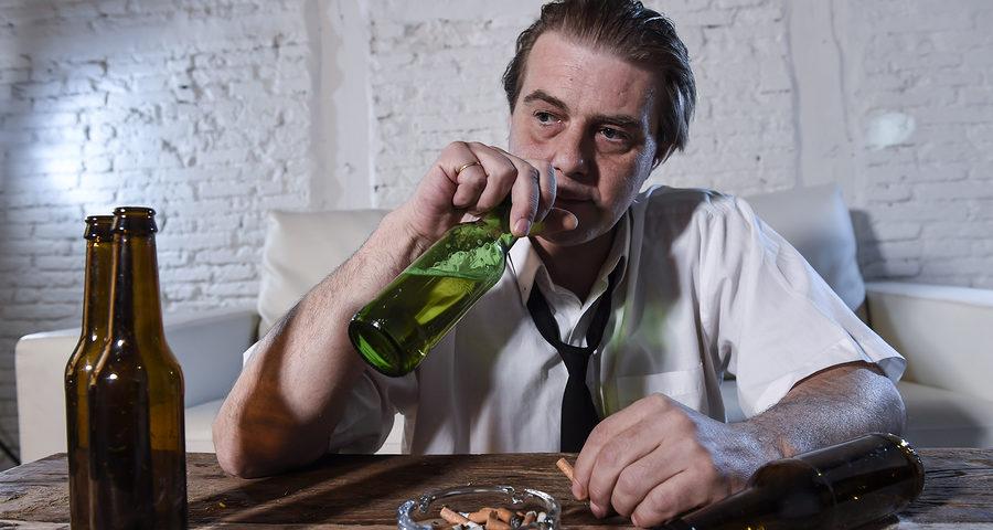 Unfallversicherung: alkoholbedingte Bewusstseinsstörung als Ausschlussgrund