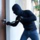 Hausratversicherung: Nachweis eines Einbruchdiebstahls