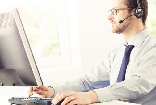 Berufsunfähigkeitszusatzversicherung: unrichtige Auskunft der Hotline des Direktversicherers