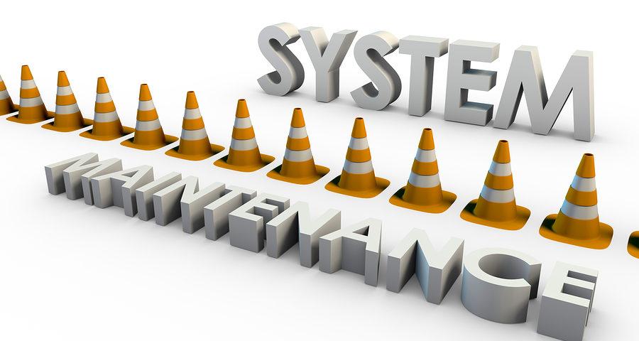 Betriebsunterbrechungsversicherung: Wirksamkeit einer Klausel über ein Kündigungsrecht für den Schadensfall