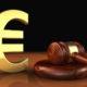 Privathaftpflichtversicherung: Abgrenzung zwischen Leihe und Gefälligkeitsverhältnis