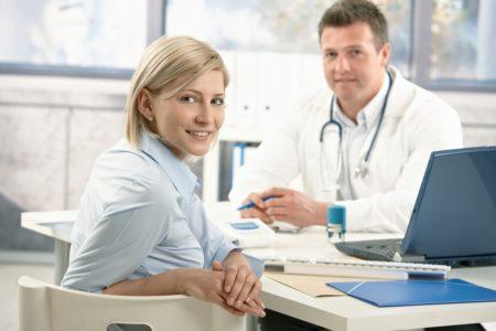 Berufsunfähigkeits-Zusatzversicherung - Nachprüfungsverfahren und Einstellung der Leistungen