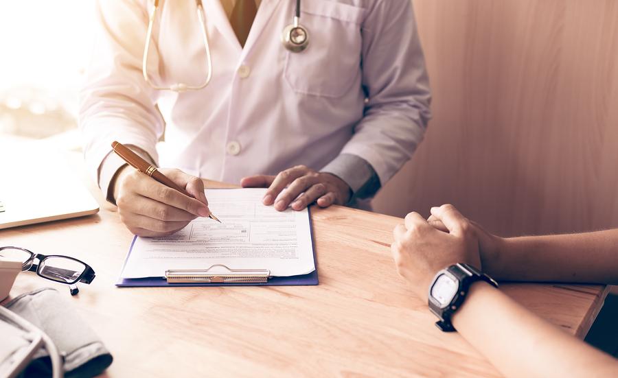 Rechtsmäßigkeit der Anfechtung eines privaten Pflegeversicherungsvertrages