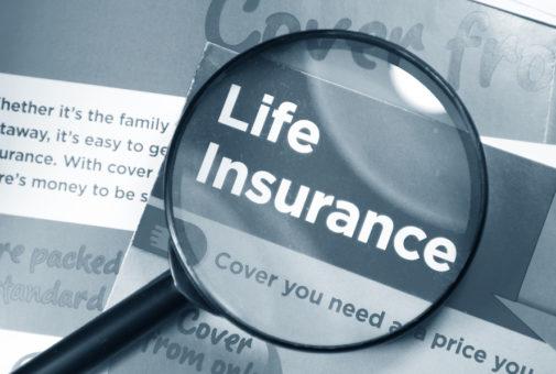 Lebensversicherung – Auszahlung von Bewertungsreserven