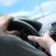 Fahrerflucht – Regress der Kfz-Haftpflichtversicherung