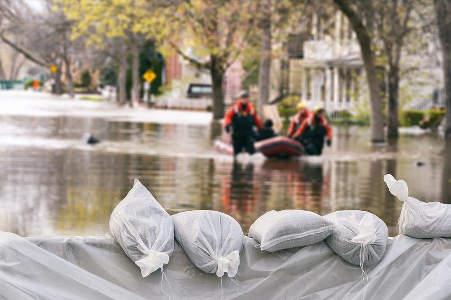Wohngebäudeversicherung: Leistungskürzung auf Null bei Wasserschaden aufgrund unterlassener Frostvorsorgemaßnahmen des Zwangsverwalters