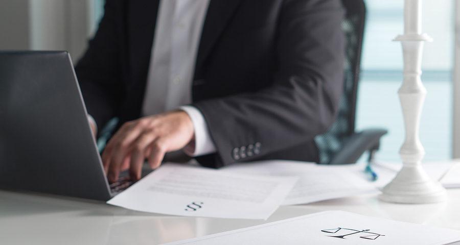 Berufsunfähigkeitszusatzversicherung: Zulässigkeit des selbstständigen Beweisverfahrens bei streitigem Berufsbild