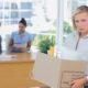 Versicherungsschutz in der Hausratsversicherung bei Umzug