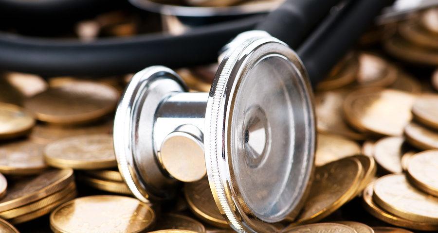 Private Krankenversicherung: Erstattung von Behandlungskosten bei Verlust von Beweismitteln