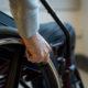 Private Unfallversicherung: Überzahlung einer Invaliditätsentschädigung