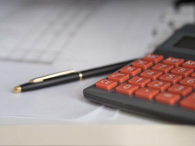 Betriebshaftpflichtversicherung: Zeitpunkt des Eintritt des Versicherungsfalls