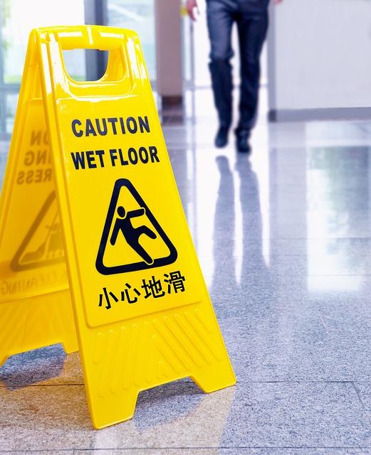 Unfallversicherung: Form- und Fristzwang zur Geltendmachung von Invaliditätsansprüchen