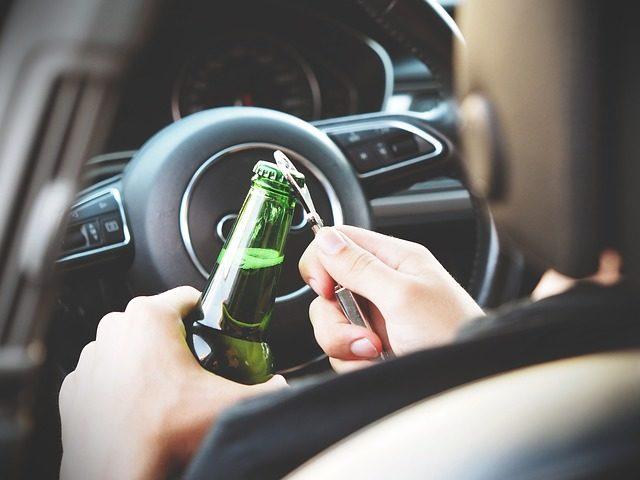 Kfz-Vollkaskoversicherung: Leistungskürzung auf Null bei alkoholbedingter Fahruntüchtigkeit