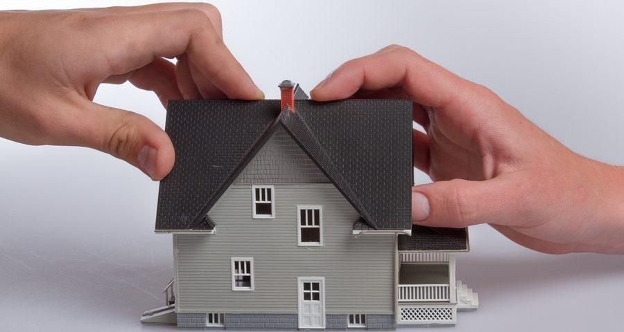 WEG: Wohngebäudeversicherung - Kostentragung der Selbstbeteiligung durch einen Wohnungseigentümer