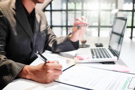 Teilkaskoversicherung: Abtretungsverbot für Zahlungsansprüche