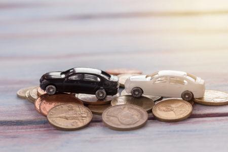 Prämienverzug in Kraftfahrzeugversicherung – Verzugsschaden der Versicherung