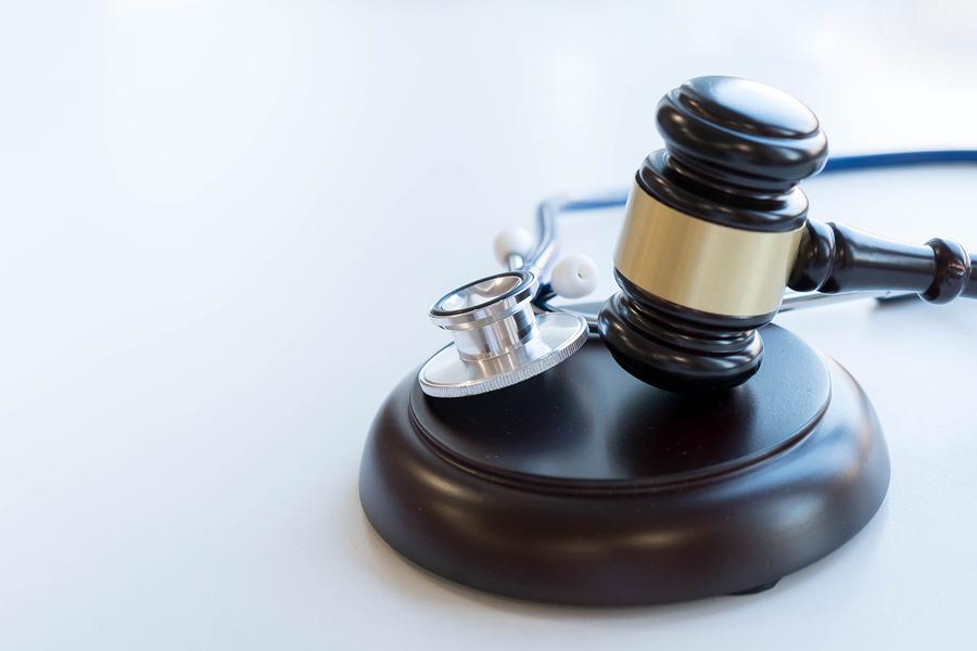 Unfallversicherung: Hinweispflicht gegenüber der versicherten Person
