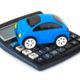 Regress für ausgezahlte Haftpflicht- und Vollkaskoversicherungsleistungen