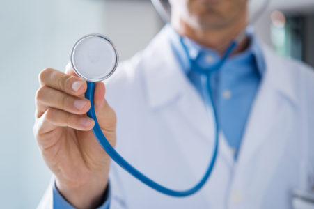 Berufsunfähigkeitszusatzversicherung: Beginn einer zum Versicherungsfall führenden Erkrankung – Vorerkrankung