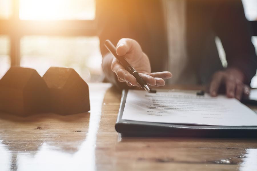 Widerspruchsrecht Versicherungsvertrag - widersprüchliche Rechtsausübung