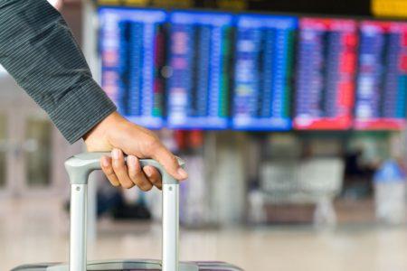Reiserücktrittsversicherung: unerwartet schwere Erkrankung