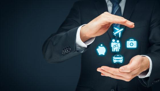 Berufsunfähigkeitsversicherung: Befristung des Leistungsanerkenntnisses durch Versicherer