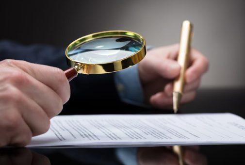 Lebens- und Rentenversicherung: AGB-Kontrolle von Klauseln über die Folgen einer Kündigung und einer Beitragsfreistellung