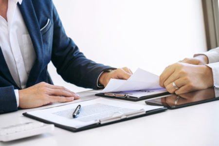 Privathaftpflichtversicherung - Anspruch auf Deckungsschutz für Dritten