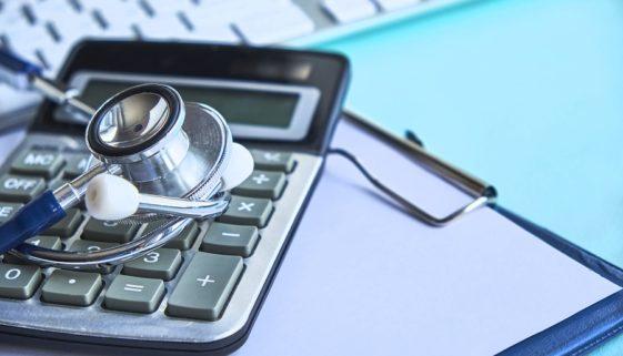 Krankentagegeldversicherung: Anspruch in der Freistellungsphase bei Altersteilzeit