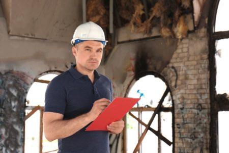 Wohngebäudeversicherung – Nutzung eines Gebäudes nicht zu Wohnzwecken - Leistungsfreiheit