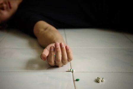 Lebensversicherung: Vorliegen einer vorsätzlichen Selbsttötung/Suizid - Beweislast