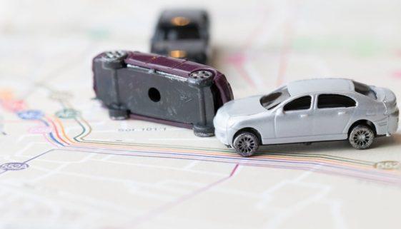 Kfz-Haftpflichtversicherung – arglistige Obliegenheitsverletzung bei Verkehrsunfallflucht