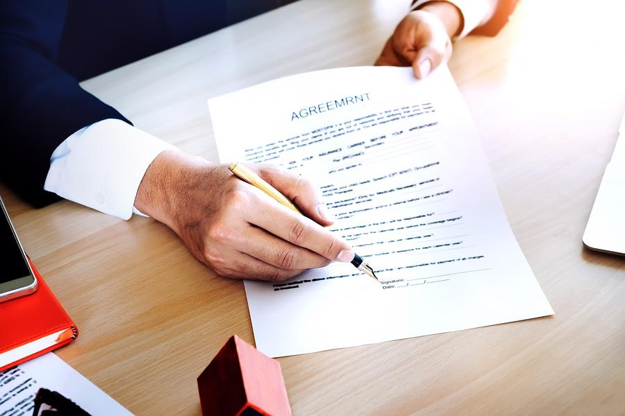 Unwirksamkeit einer Kostenausgleichsvereinbarung bei Nettopolice