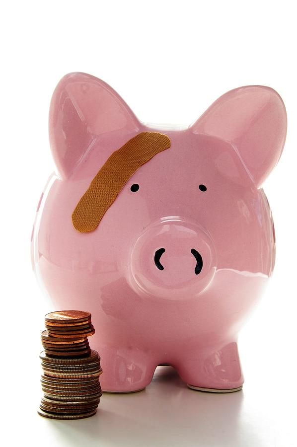 Private Krankenversicherung: Kostenerstattung für Hilfsmittel die im Leistungskatalog der gesetzlichen Krankenkassen nicht enthalten sind