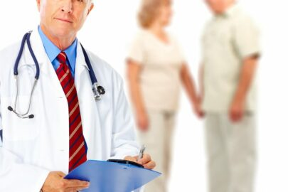 Krankheitskostenversicherung: Beurteilungsmaßstab für den Wegfall gefahrerhöhender Umstände