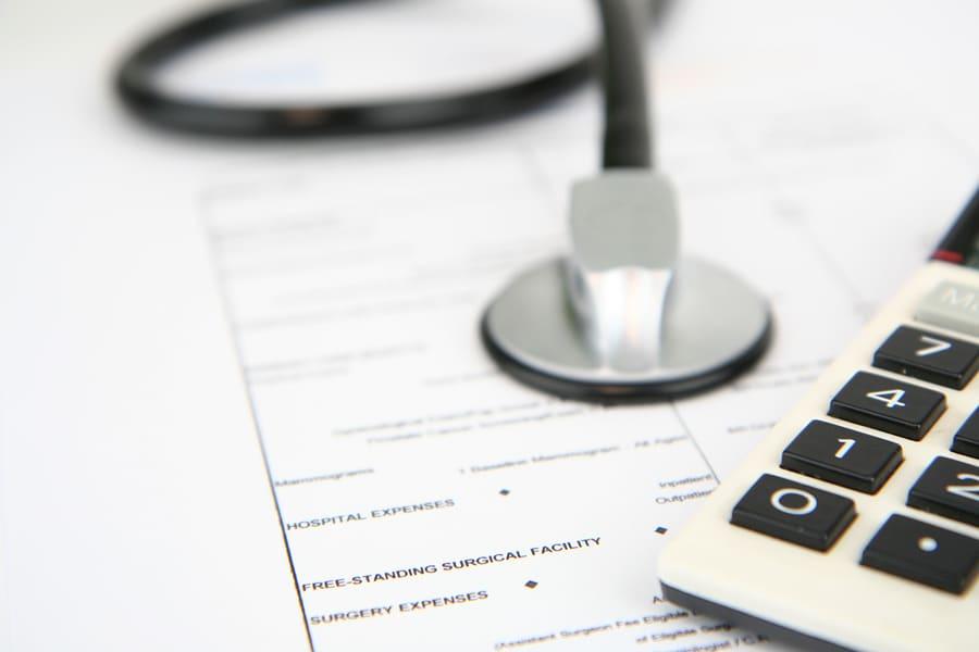 Krankheitskostenpflichtversicherung – Widerruf und Nachweis einer Anschlussversicherung als Wirksamkeitsvoraussetzung