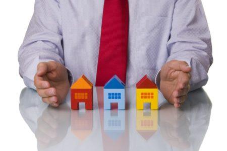 Immobilienversicherung: Schadens aufgrund mutwilliger Beschädigung
