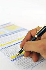 Nettopolice: Beratungspflichten bei Vermittlung eines Lebensversicherungsvertrags