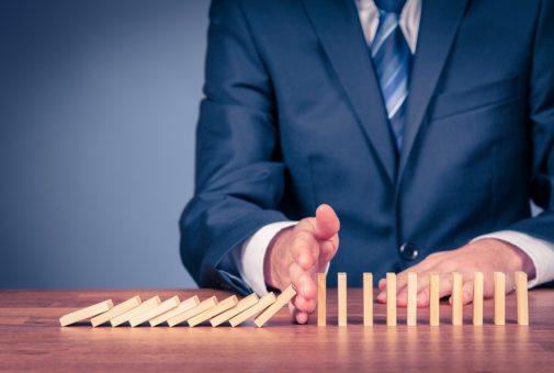 Betriebsunterbrechungsversicherung: Kündigungsrecht im Schadensfall