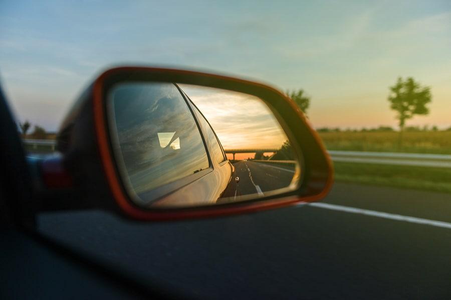 Verkehrsunfallflucht eine arglistige Obliegenheitsverletzung durch den Versicherungsnehmer?