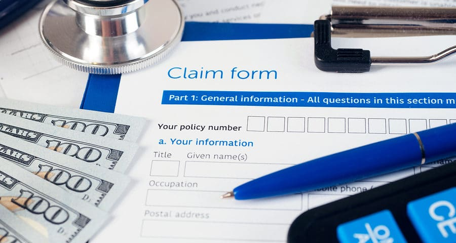 Berufsunfähigkeitszusatzversicherung - Leistungseinstellung wegen Betriebsumorganisation