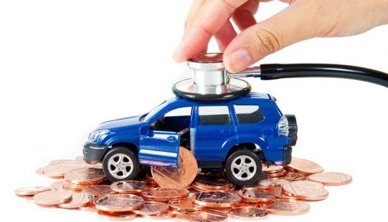 Kaskoversicherung: Ausschluss von Betriebs- und Bremsschäden